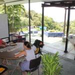 tefl course in costa rica